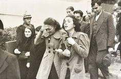 Mustafa Kemal Atatürk'e ağlatan veda