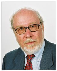 niklaus wirth - Google Search