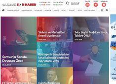 www.samsunsonhaber.com samsun haber , samsun son dakika , samsun haberleri