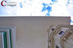 Dois Prédio Museu de Arte do Rio - Rio de Janeiro - RJ - Brasil