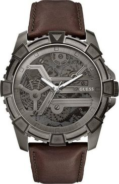Guess W0274G1 | Skroutz.gr