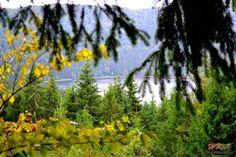 St.Ana's lake