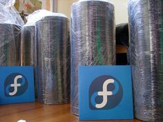 Fedora 18 beta (almost) brings MATE alternative to GNOME desktop | Ars Technica