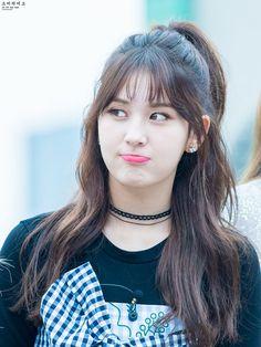 Twitter Cute Girl Pic, Stylish Girl Pic, Korean Beauty Girls, Asian Beauty, Jeon Somi, Indian Beauty Saree, Aang, Korean Girl Groups, Asian Girl