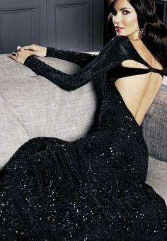 modelo negro accesorios estilo negro del armani armani priv vestidos grises vestidos largos vestidos de noche