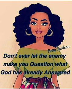 I'll keep my faith and know who I'm in GOD Queen Quotes, Girl Quotes, Woman Quotes, Black Women Quotes, Black Women Art, Black Art, Spiritual Quotes, Positive Quotes, Positive Affirmations