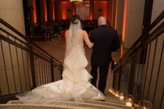 'Ulla Maija 'Felicite' size 8 used wedding dress - Nearly Newlywed