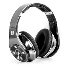 Socially Conveyed via WeLikedThis.co.uk - The UK's Finest Products -   Bluedio R+ Legend Verson Bluetooth Headphones Revolutionary 8 Tracks 8 Driver Units Supports NFC Apt http://welikedthis.co.uk/bluedio-r-legend-verson-bluetooth-headphones-revolutionary-8-tracks-8-driver-units-supports-nfc-apt-2