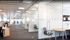 9 Astonishing Useful Ideas: Contemporary Office Master Bath contemporary facade design. Corporate Office Design, Office Space Design, Corporate Interiors, Office Interior Design, Office Interiors, Open Office, Pantry Office, Contemporary Office, Contemporary Bedroom