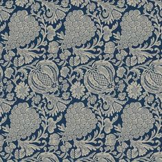 Save big on Kasmir fabric. Free shipping! Search thousands of fabric patterns. Strictly first quality. Sold by the yard.