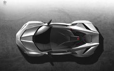 2016-W-Motors-Fenyr-SuperSport