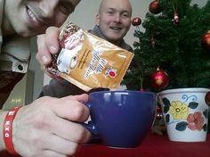 OTÁZKA: Cappuccino je vyrobené z espressa a mlieka, zatiaľ čo DXN White Coffee Zhino je vyrobené z rastlinnej náhrady smotany a kávového prášku ( instantnej kávy). Môže tento produkt poskytnúť rovnakú chuť ako skutočné cappuccino v kaviarňach?.... Pokračovanie textu - KLIKNITE SEM -http://kaffakava.ganodermakava.sk/blog-2014-12-23-DXN_-_White_Coffee_Zhino__Biela_kava__-_otazky_a_odpovede__FAQ