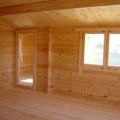 M s de 1000 ideas sobre viviendas prefabricadas precios en - Precio de casas de madera baratas ...