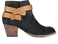 DV -> Shoes -> Boots | Dolce Vita Official Store