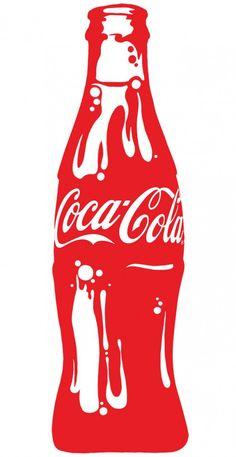 New Wall Paper Samsung Design Ideas Vintage Coca Cola, Coca Cola Wallpaper, Garrafa Coca Cola, Coca Cola Bottles, Coke Cans, Always Coca Cola, Pop Art Posters, Marken Logo, Bottle Design