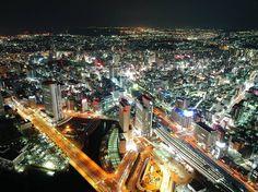 Hiroshima and night essay?