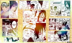 Naruto 663 scans has been release! Read naruto manga 663 here, We will give you the latest update on naruto 663chapter. Read Naruto 663 Manga Scans Page 1. Free and No Registration required for Naruto 663.