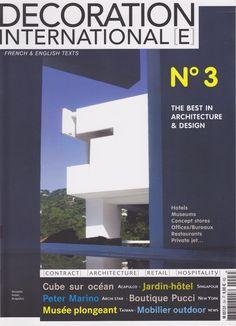 Décoration intérieure n°3