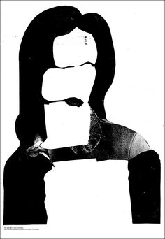 M/M Paris -- the alphabet [ann catherine]