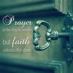 Uplifting and inspiring prayer, scripture, poems & more! Discover prayers by topics, find daily prayers for meditation or submit your online prayer request. Religious Quotes, Spiritual Quotes, Positive Quotes, Islamic Quotes, Faith Quotes, Bible Quotes, Bible Verses, Scriptures, Great Quotes