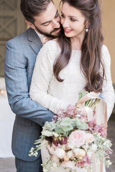 Wedding Photography, Couples, Couple Photos, Couple Shots, Wedding Photos, Wedding Pictures, Bridal Photography, Romantic Couples, Couple