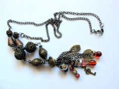 Unique  Finds... by Alicja W. on Etsy