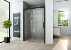 Leroy Merlin, Transparent, Tall Cabinet Storage, Divider, Room, House, Furniture, France, Home Decor