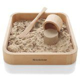 Kinetic Sand Product Details