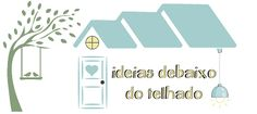 Ideias debaixo do telhado Personal Stylist, Diagram, Banana, Fruit Cookies, Dog Cookies, Homemade Biscuits, Homemade Reed Diffuser, Clean House, How To Clean Granite