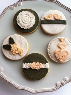 Vintage cookies @Dior HOMME! {eCLUBBING} SIZE 38 - 42 / SUIT 48  DESIGNER: ALEXANDER V WESLEY