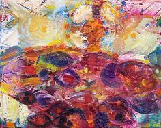 АНГЕЛ. Холст/масло, 24х30, частная коллекция, Кёльн ENGEL. Öl/Leinwand, 24x30, private Sammlung, Köln Izabella Chulkova Atelier in Köln Termine nach Vereinbarung. www.artmaterie.com   #izabellachulkova #artmaterie #творческий #яркиекраски #art #instaartist #картина #колорит #blau #arts #instaart #artwork #artsy #arty #art_spotlight #artists #artgallery #modernart #живописьживопись #живописьмаслом #живописьназаказ #инстаграмм #lookoftheday #todayspost #dortmund #instagood #figurative…
