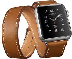2deb9640961 32 Best Hermes Apple Watch images