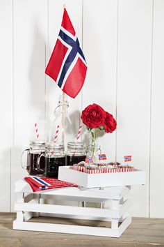 Blomst Ranunkel   Kremmerhuset  #Kremmerhuset #Interior #Inspiration Norway, Party, Inspiration, Biblical Inspiration, Parties, Inhalation