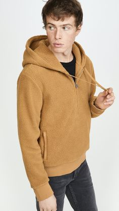 Thanks to East Dane, you don't have to wait until Black Friday to start shopping. The men's retailer launched its popular Buy More, Save More sale with up to Men's Sweatshirts, Hoodies, The Fashionisto, Corduroy Pants, Cotton Sweater, Stretch Denim, Crew Neck Sweatshirt, Denim Jeans, Polo Ralph Lauren