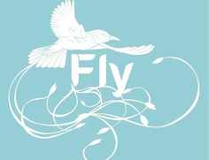 In classical feng shui, birds are considered powerful symbols of new opportunities. Birds also symbolize love, commitment, abundance, and good luck. Lucky Symbols, Love Symbols, Feng Shui Office, Compass Symbol, Feng Shui Symbols, Text Symbols, Feng Shui Tips, Bird Pictures, Office Wall Decor