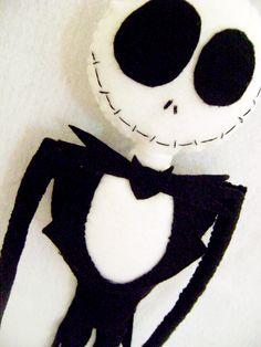 Jack (O Estranho Mundo de Jack)
