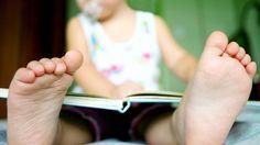 Les enfants ont tous hâte de savoir lire, mais chacun possède son propre rythme d'apprentissage. Cer