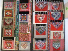 Art Activities, Advent Calendar, Folk, Quilts, Blanket, Holiday Decor, Barn, Home Decor, Hardanger