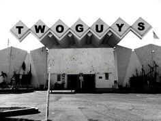 Norwalk California, City Of Angels, The Good Old Days, Vintage Love, Orange County, Childhood Memories, Signage, Abandoned, Nostalgia