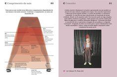 Dicionário ilustrado da moda - Gavin Ambrose - Editora Gustavo Gili (BR)