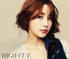 Yoon Jin Yi | Tumblr