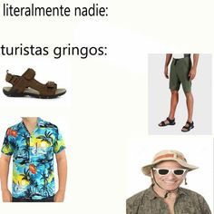 Drarry, Best Memes, Dankest Memes, Stupid Funny Memes, Hilarious, Mexican Memes, Spanish Memes, Barbie, Funny Photos