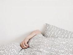 🌞 New free photo at Avopix.com - sleeping bed covers     📷 https://avopix.com/photo/16881-sleeping-bed-covers    #sleeping #business #bed #caucasian #covers #avopix #free #photos #public #domain