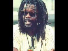 Peter Tosh - Legalize It. Clik the photo of Peter Tosh to listen and watch a collage of photos and tunes. Enjoy!