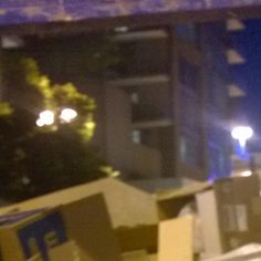 #dtla #losangeles #downtownla #city #night