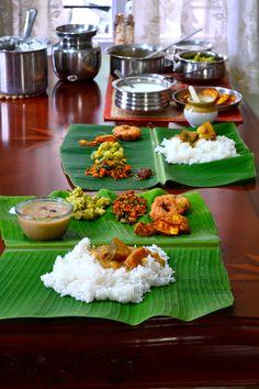 Tamil New Year Lunch Menu Recipes ( Varsha Pirappu / Tamizh Puthandu / Chithirai Thirunaal) Indian Food Recipes, Vegetarian Recipes, Cooking Recipes, Lunch Recipes, Indian Street Food, South Indian Food, Lunch Menu, Lunch Snacks, Kerala Food