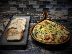 One of the many delicious breakfast options is this breakfast skillet at in Dukes Restaurant, Breakfast Skillet, Breakfast Options, Fine Dining, Utah, Deserts, Meals, Ethnic Recipes, Food
