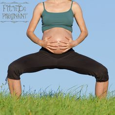 Preparing for Labor and Delivery - A Training Plan