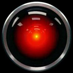 HAL - 2001