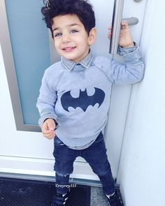 Toddler Boy Fashion, Toddler Boy Outfits, Baby Girl Fashion, Kids Outfits, Boys Clothes Style, Cool Kids Clothes, Trendy Baby Clothes, Little Boy Outfits, Cute Girl Outfits